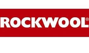 Rockwool telephone system